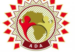 ADA-logo-300x279