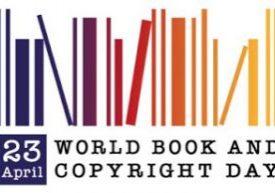 book-copyright