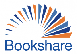 bookshare_logo_0