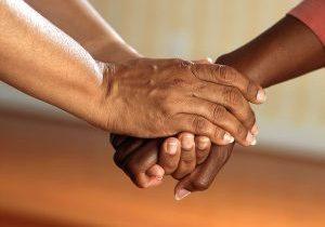 clasped-hands-comfort-hands-people