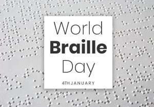 world-braille-day-2021